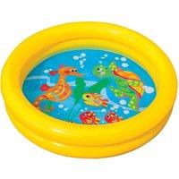 Intex My First Pool 61 x 15 cm (59409)