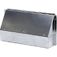 APC Smart-UPS Accessories VT Conduit Box 20.59 (523mm) UPS Enclosure