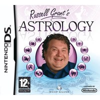 Russell Grant's Astrology (DS)