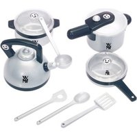 Theo Klein Pot Set