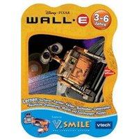Vtech V.Smile - Wall E