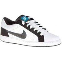 Nike 6.0 Isolate