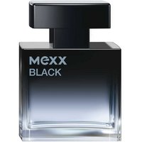 Mexx Black for Him Eau de Toilette (30ml)