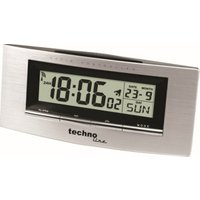 Smart Effects WT 182 - Radio Alarm Clock