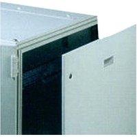 Rittal Side Panels (DK 7824.200)