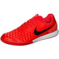 Nike Court Force High Women