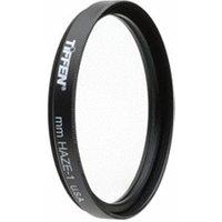 Tiffen 52mm Haze 1 UV Filter