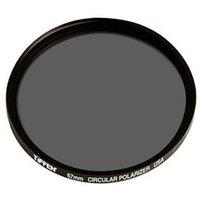 Tiffen 67mm Circular Polarizer Filter (67CP)