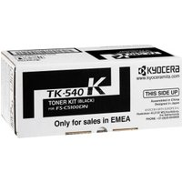 Kyocera TK-540K