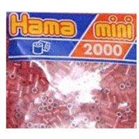 Hama 501-29