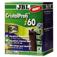 JBL CristalProfi i60