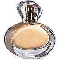 Avon Tomorrow Eau de Parfum (50ml)