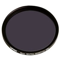 Tiffen 49mm Neutral Density 0.6 Filter