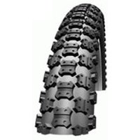 Schwalbe Mad Mike 16 x 1.75 (47-305)