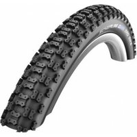 Schwalbe Mad Mike 20 x 1.75 (47-406)