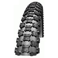 Schwalbe Mad Mike 20 x 2.125 (57-406)