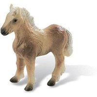 Bullyland Iceland Foal