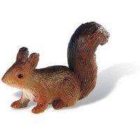 Bullyland Squirrel