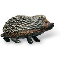 Bullyland Hedgehog