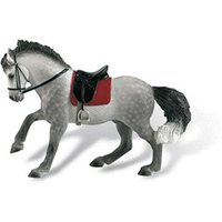 Bullyland Andalusian Gelding