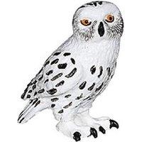 Bullyland Snowy Owl