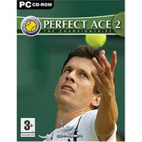 Perfect Ace 2 (PC)