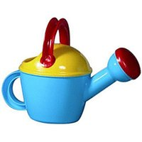 Gowi Watering can