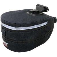 M-Wave Saddle Bag (L)