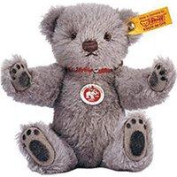 Steiff Classic Teddy Bear Alapaca 18 cm