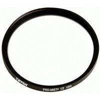 Tiffen 55PM12 55mm Pro-Mist 1/2 Filter
