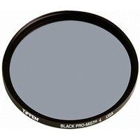 Tiffen 82BPM4 82mm Black Pro Mist 4 Filter