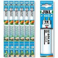 JBL Solar Natur T8 30W 895mm