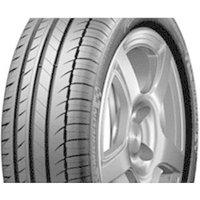 Michelin Pilot Exalto PE2 225/50 R16 92Y