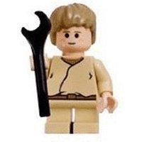 LEGO Star Wars Anakin Skywalker