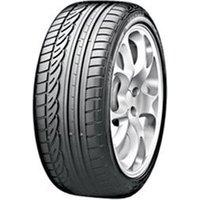 Dunlop SP Sport 01 225/45 R17 91Y