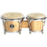 Sonor Global Natural (GBW7850NM)