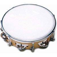 Sonor GTT 10 P Global Tambourine 10