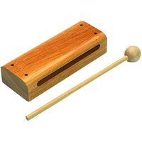 Sonor GWB S Global Wood Block small