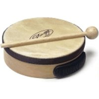 Stagg Wood Hand Drum (TAWH-60)