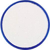 Snazaroo Face Paints - White Face Paint 18 ml
