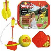 Mookie All Surface Swingball