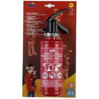 Theo Klein Fire extinguisher with spray
