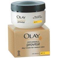 Olay Pro Vital Energising Day Cream (50ml)