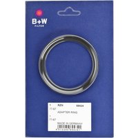 B+W RZN 1 Adaptor Ring