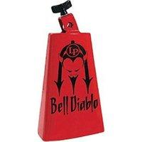 Latin Percussion LP Diablo Cowbell (LP007-BD)