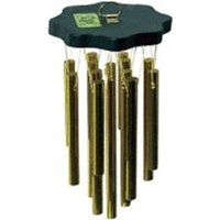 Latin Percussion LP Cluster Chimes (LP468)