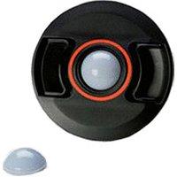 Dorr White Balance Lens Cap 52