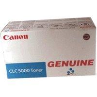 Canon 6602A002