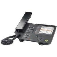 Polycom CX700 IP Phone