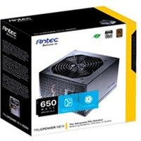 Antec True Power TP-650 650W